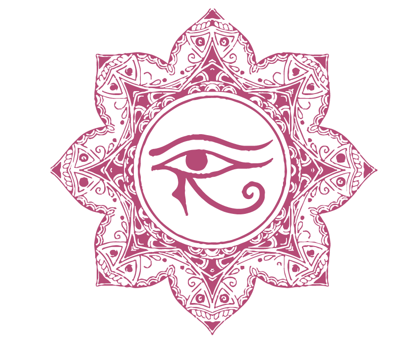 The Eye Of Horus The Egyptian Eye And Its Meaning Mythologiannet
