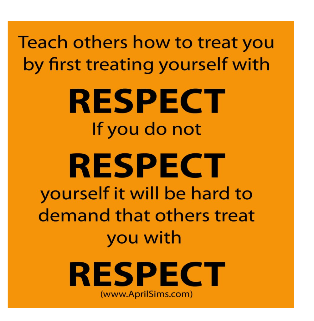 Quotes About Respect Woman 69 Quotes