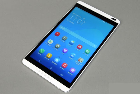 Huawei MediaPad M2 Specifications |features |hands on