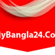MyBangla24 | All Bangla Newspapers