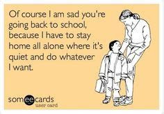 Back To School Funny Quotes For Parents Pw Navi