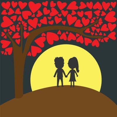 Top Frases Romanticas De Buenas Noches Mensajes De Buenas Noches