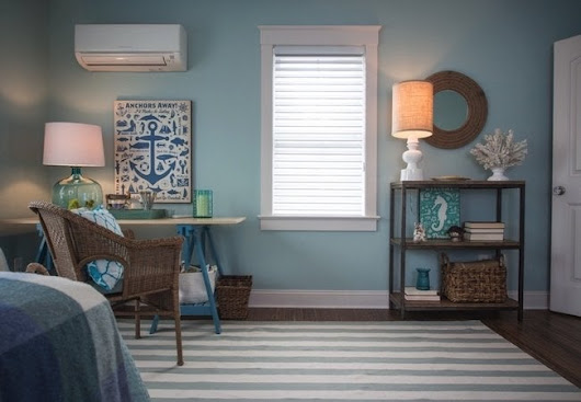 A Smarter Way to Keep Your Home Comfortable - Bob Vila