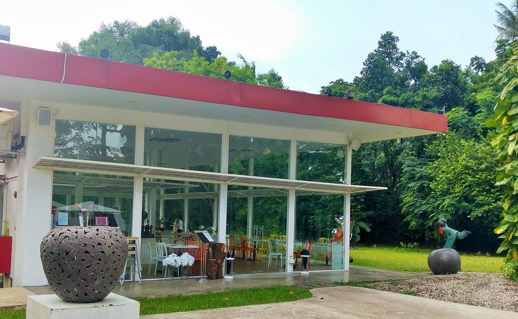 Red Line Cafe In Hillside Nj