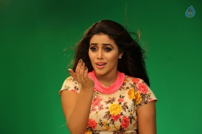 Poorna New Gallery - 1 of 33