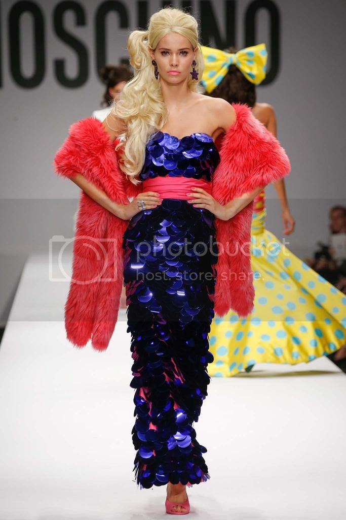 photo moschino-spring-2013-milan-fashion-week-09.jpg