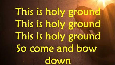 Bow Down And Worship Him Lyrics Bishop Paul Morton