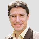 Richard Mollet
