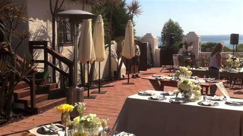 Historic Cottage wedding San Clemente   YouTube