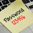 Password Management - Simi Valley, Conejo Valley, Thousand Oaks | ITS - Integrated Telemanagement Services, Inc.