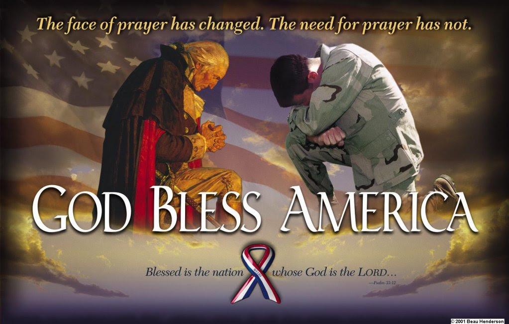 http://n.b5z.net/zirw/z18b1/i/u/68100167/i/July11/0717god_bless_america.jpg