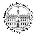 Logo: Omohundro Institute of Early American History and Culture