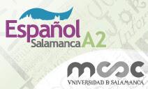 espanolA2_cuadrado