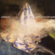 Adult. – Detroit House Guests (CD Album – Mute) – Side-Line Music Magazine