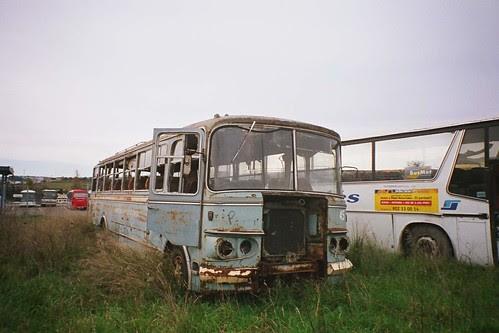 autobus_pegaso_b 190215_4_jpg