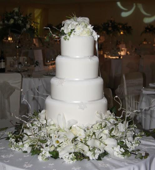 Vintage Wedding Dresses Richmond Va: Rahena's Blog: Picturesque Boston Church Wedding Chapel