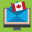 The Latest on Canada's Anti-Spam Law (CASL)