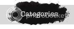 photo Blog Widget Title - Categories - 3_zpsh8toqy3d.jpg