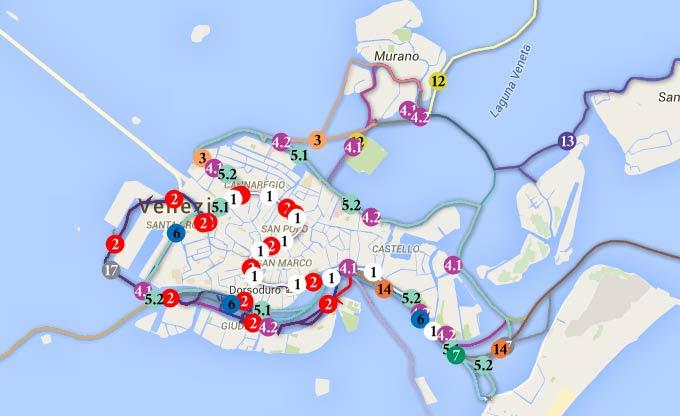 http://battelli.e-terna.net/map.html