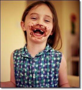 5 Silly Childhood Rituals That Explain Adult Behaviors Crackedcom