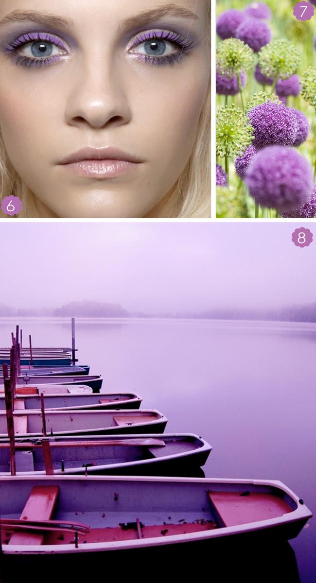 COTM Feb purple2