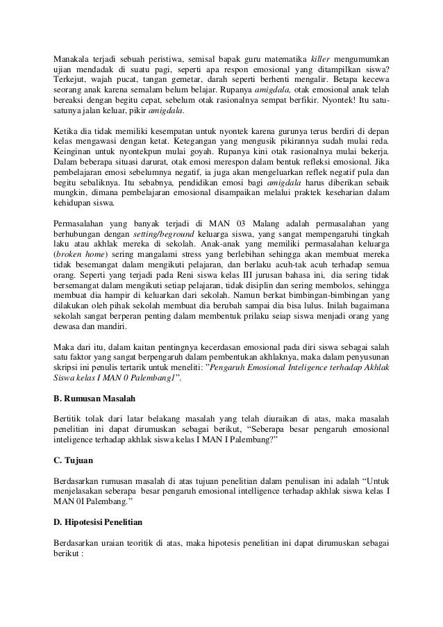 Apa style citation generator free