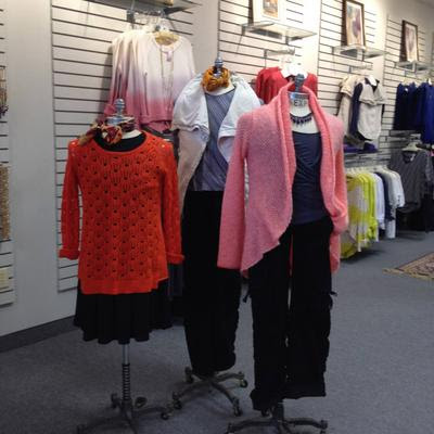 Hope Chest for Breast Cancer and Arc's Value Village are expanding to Bloomington - Minneapolis / St. Paul Business Journal