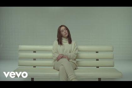 Makna Dibalik Lagu: Billie Eilish~ Xanny