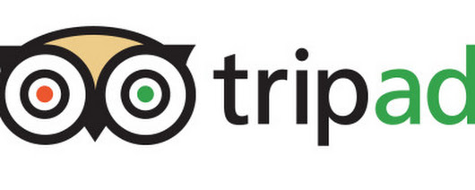 TripAdvisor Troubleshooting: Frequently Asked Questions - Revinate