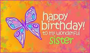 Happy Birthday To My Little Baby Sister Siddika Poison World