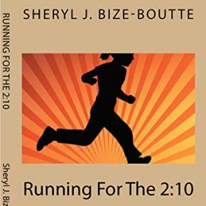 runningforthe210