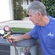 Air Conditioning/AC and Heater/Furnace Repair, Installation, Service Newport Coast, CA | Ductwork