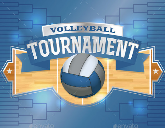 LAA 3-vs-3 Volleyball Tournament : TONIGHT : Middletown Seventh-day Adventist Church Louisville KY