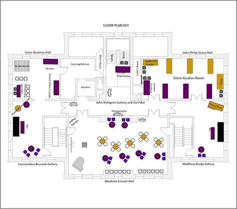 How Wedding Reception Layout Tool Design Your Wedding