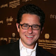J.J. Abrams in Late Negotiations to Direct Star Wars: Episode VII