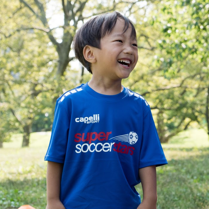 Youth Soccer Programs And Summer Camps In Westchester County 2021 Westchester Ny Moms