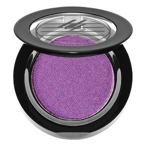 ARDENCY INN - MODSTER Manuka Honey Enriched Pigments