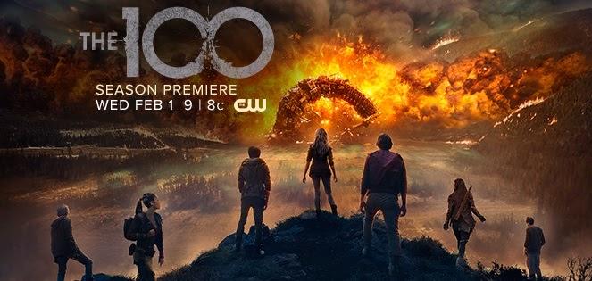 Cei 100 Sezonul 4 Episodul 6 Online Filme Online Subtitrate