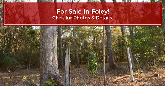 FOR SALE - Foley