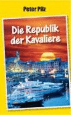 Bildergebnis für republik der kavaliere