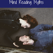Your Partner is NOT a Mind Reader - Greenwood Village Couples Counseling