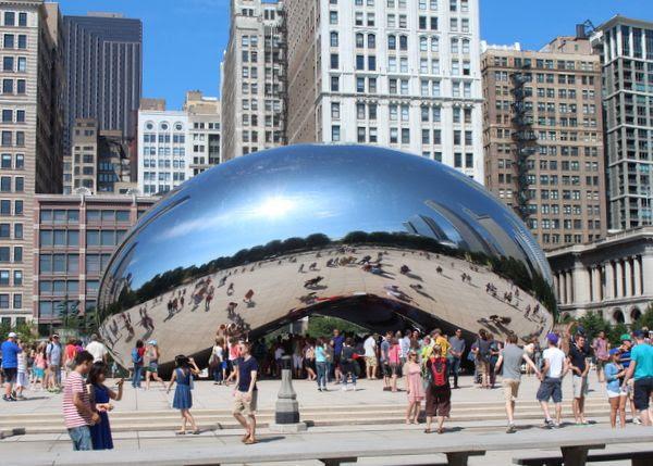 photo Chicago300_zps5dd470c7.jpg