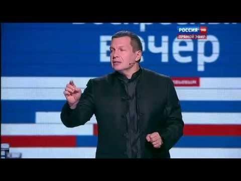 Сатановский: а яйца я тебе здесь оторву «генерал-майор» сраных войск!!!