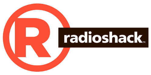 Refinancing Debt, as it Concerns the Future of RadioShack - Industry Buzz