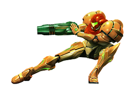 SEGA Had Proposed A Metroid Game To Nintendo | My Nintendo News