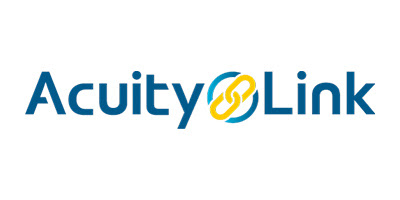 Acuity Link's New Software Solution Selected by Major ...
