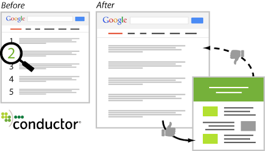 Google Seeks Searcher Satisfaction: How Marketers Can Keep Up