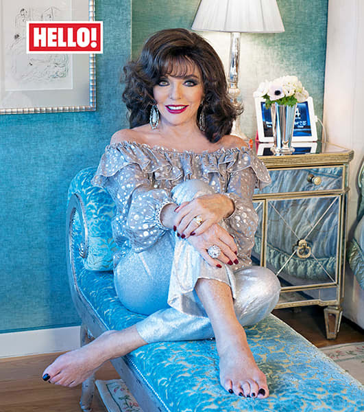 joan-collins-hello-