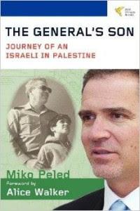 Miko Book
