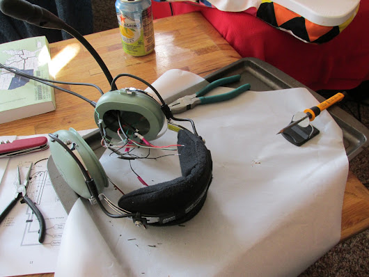 7 3 wait to start wiring diagram 7 3 sensor diagram